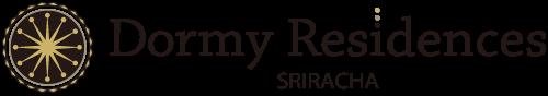 Dormy Residences